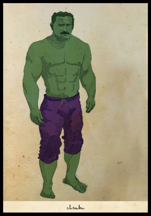 cusam-hulk