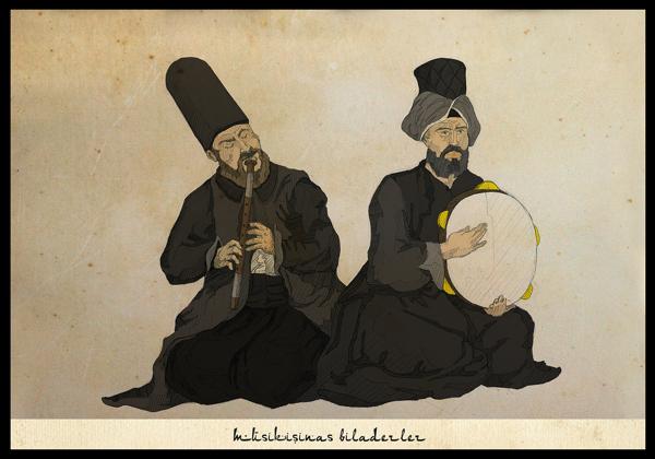 musikisinas biladerler-blues brothers