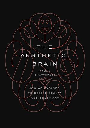 219-2715-aestheticBrain.j