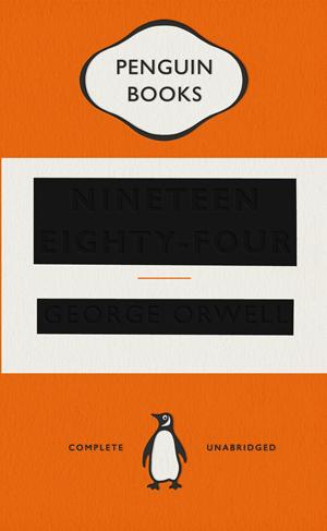 22-4967-NineteenEighty-F