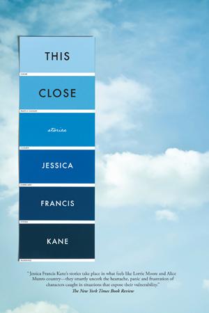 226-2729-This-Close