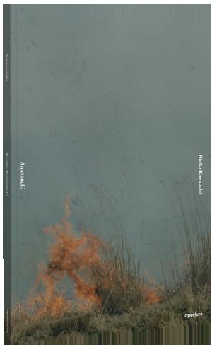 266-9047-Ametsuchi_Cover_