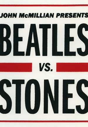 289-765-BeatlVStone