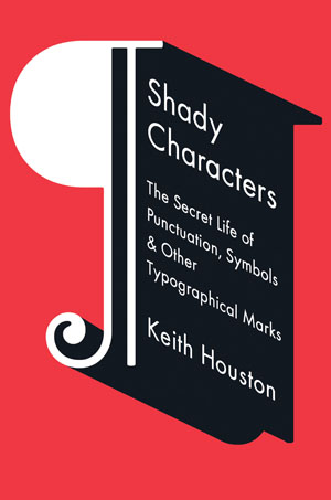 Shady Characters Mech 3p_r3.indd