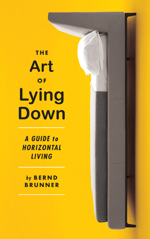 387-696-The-Art-of-Lying