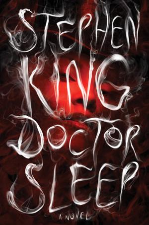 444-5789-DoctorSleep