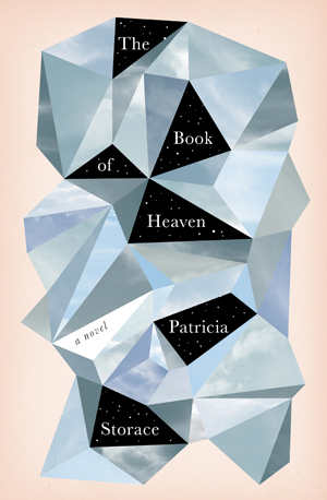 493-8634-The-Book-of-Heav