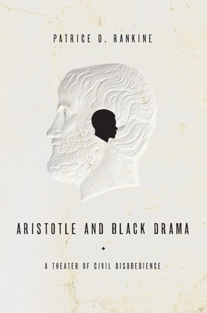 522-4074-Aristotle-and-Bl
