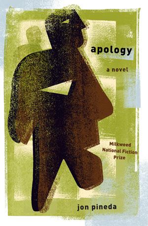 ApologyCoverFINAL