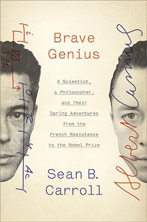 598-782-Brave-Genius