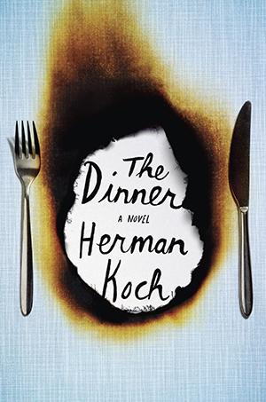 599-622-The-Dinner