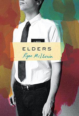603-3601-Elders_HC