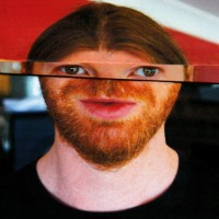 Aphex_Twin_Foldface_Photo_2014_2_750_750_90_s