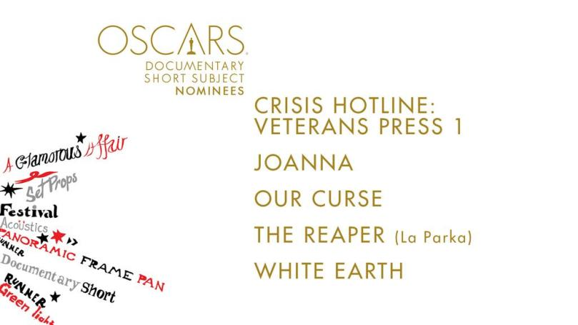11-oscar2015documentaryshortsubject