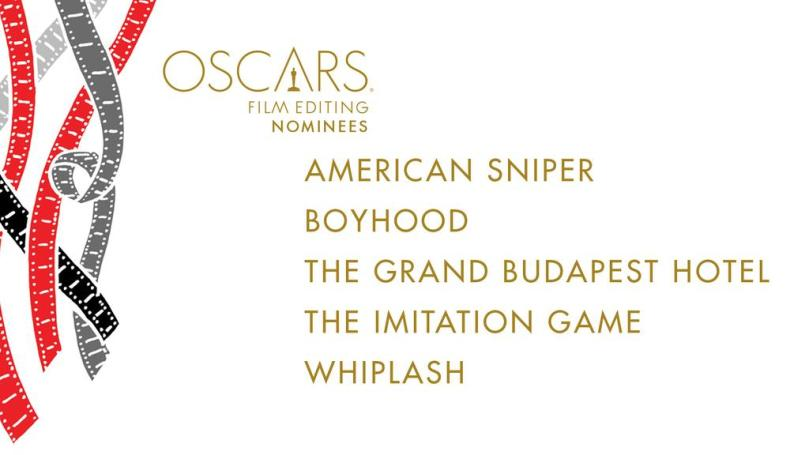 12-oscar2015filmediting