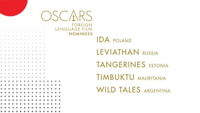 13-oscar2015foreignlanguage