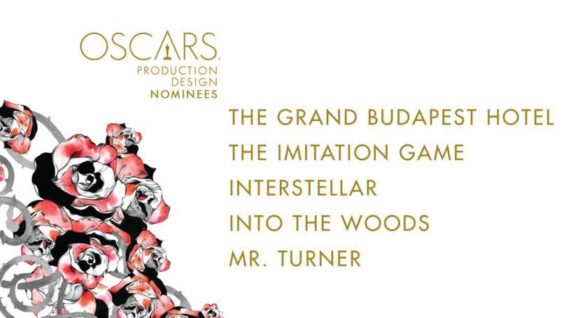 17-oscar2015productiondesign