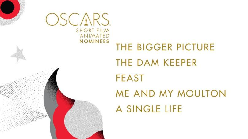 18-oscar2015shortfilmanimated