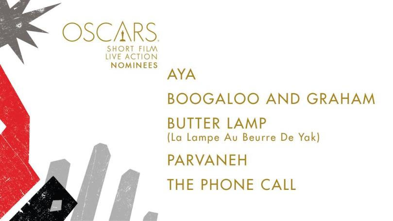 19-oscar2015shortfilmliveaction