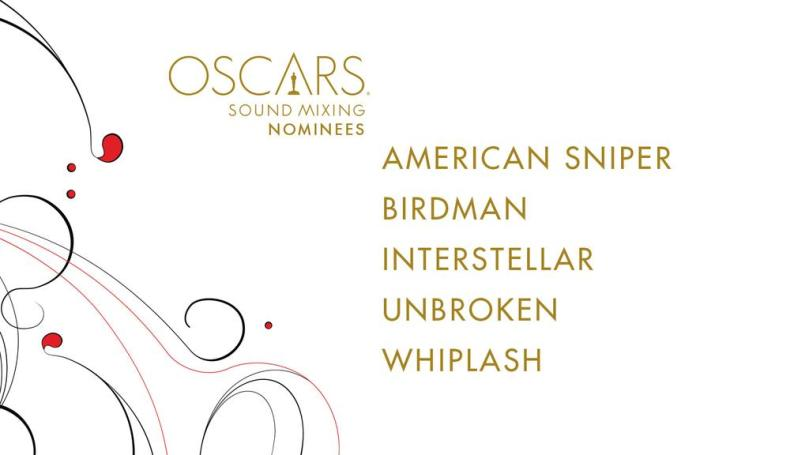 21-oscar2015soundmixing