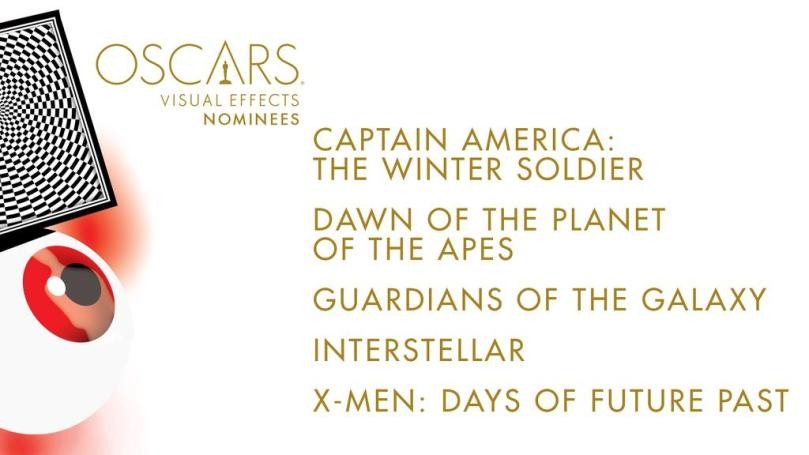 22-oscar2015visualeffects