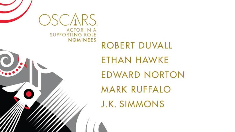 4-oscar2015actorinsupportingrole