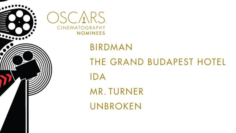 8-oscar2015cinematography