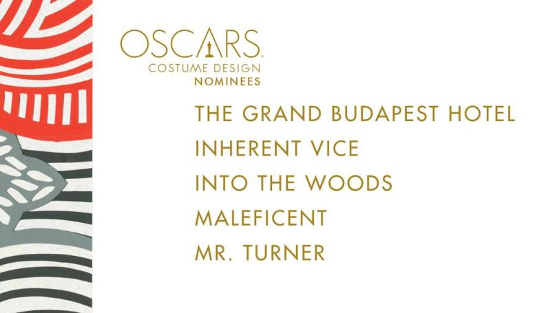 9-oscar2015costumedesign
