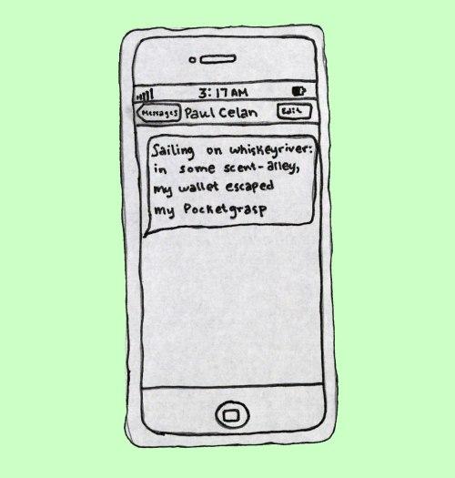 gaynor_celan_texts