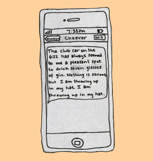 gaynor_cheever_texts