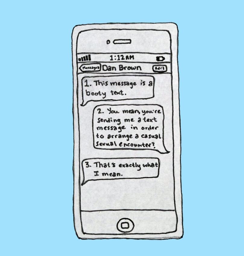 gaynor_danbrown_texts1
