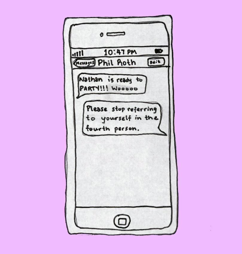 gaynor_roth_texts1