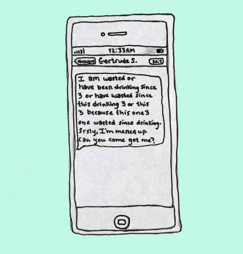 gaynor_stein_texts1