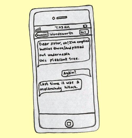 gaynor_wordsworth_texts