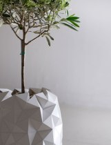 origami-pot-plant-grows-studio-ayaskan-1