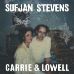 Carrie & Lowell : Surfjan Stevens