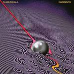 Currents : Tame Impala