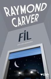 Fil : Raymond Carver