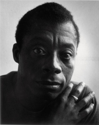 james baldwin1