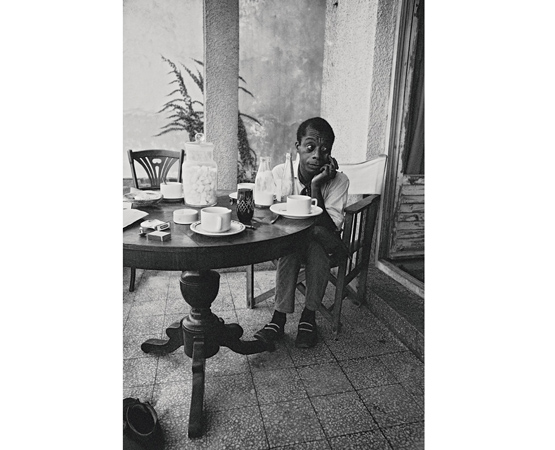 james baldwin16